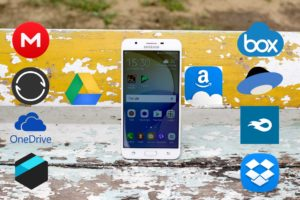 10 Best Cloud Storage Services And Apps For Android 2017