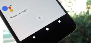 How to Get Google Assistant On Android Lollipop Devices(No Root)