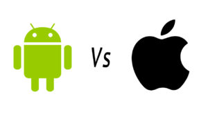 Android vs iOS Which One is Better?