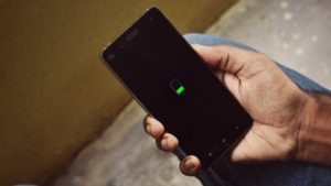 8 Reasons Why Your Battery Drains Quickly on Android
