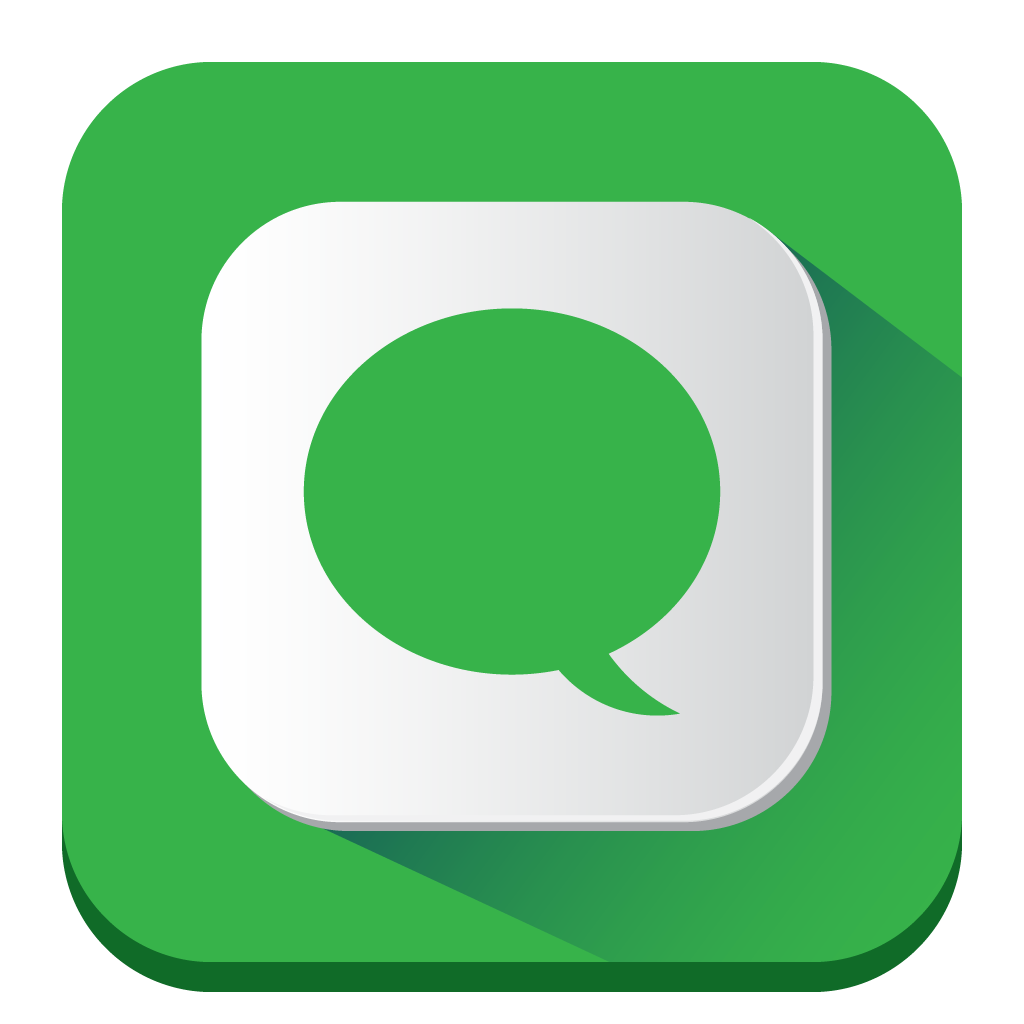 whatsapp messenger for android without google play