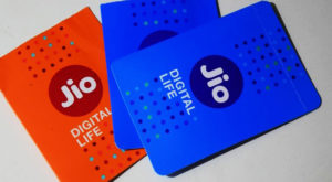 JIO TRIPLE CASHBACK OFFER – Up to Rs.2,599 on Recharge of Rs.399 and Above