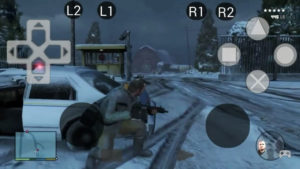 Download PS3 Emulator For Android to Play PS3 Games On Android