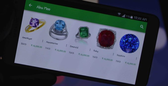 top 10 paid apps for android