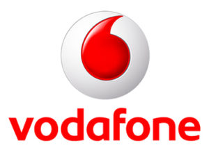 How to Know My VodafoneNumber
