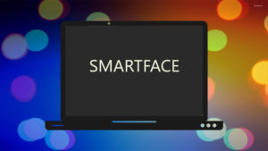 Smartface emulator
