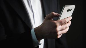 Best Phones under 15000 in India 2018
