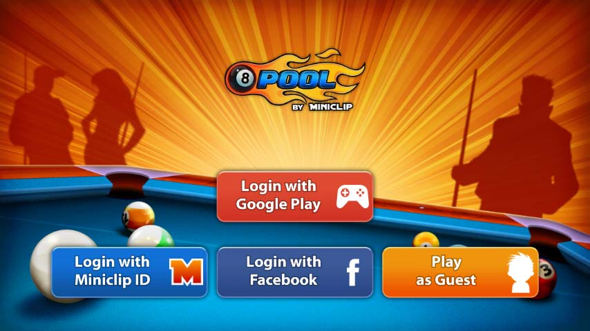8 ball pool hack money and cash apk