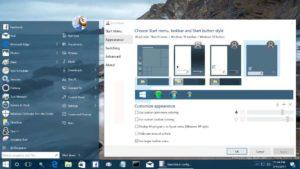 Download 10 Best Windows 10 skins