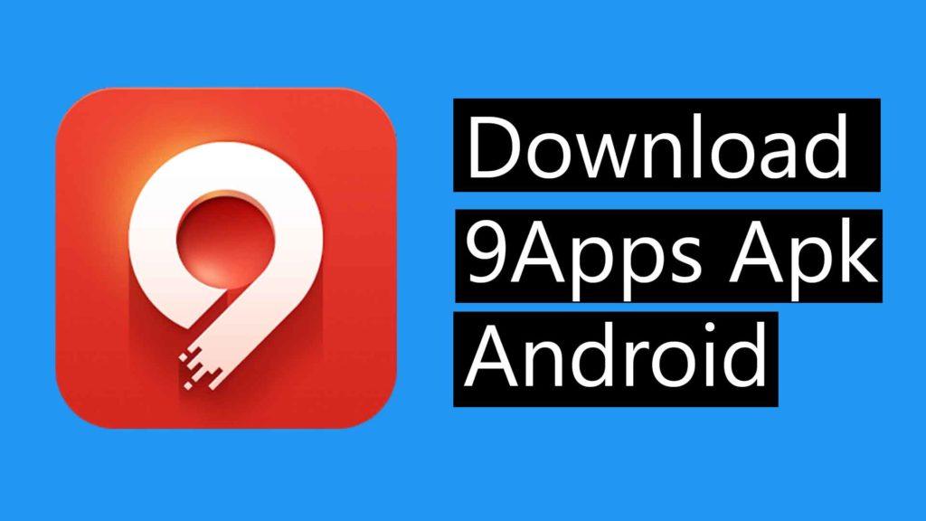 Home Design 9app Part - 38: Download 9Apps Apk Android