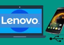 Download Lenovo PC Suite