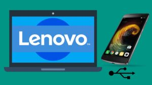 Download Lenovo PC Suite Software & USB Drivers for Windows PC