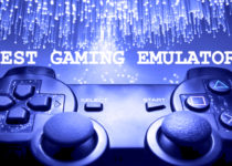 best-gaming-emulators