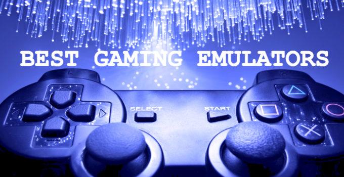 best-gaming-emulators