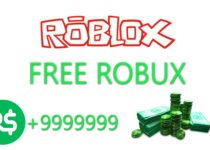 roblox hack