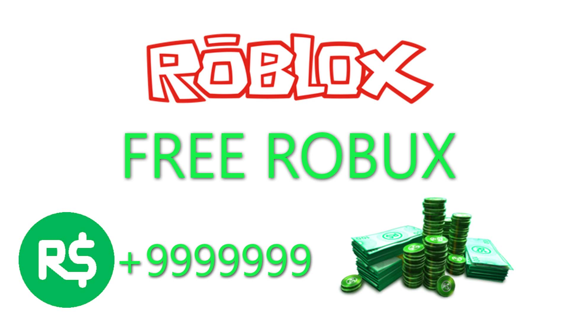 roblox how to get free robux tips