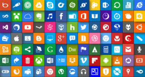 10 Best Icon Packs for Windows 10