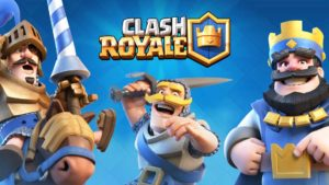 Clash Royale Tips and Tricks: How to win Clash Royale Chests