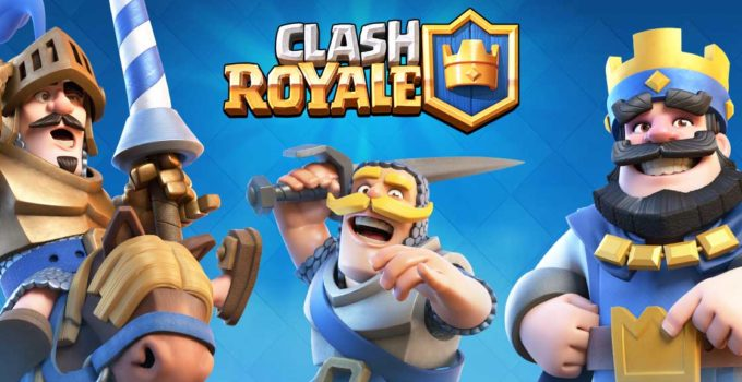 Clash Royale Tips and Tricks