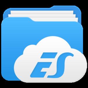 Download Es File Explorer for PC Windows