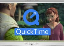 Download QuickTime For Windows 10