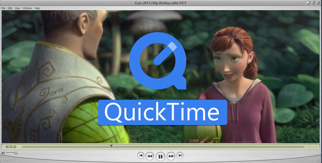 How to Install \u0026 Download QuickTime For Windows 10