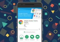 How to Fix Download Pending Problem on Play Store