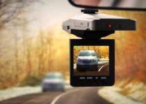 Reasons to Use Dash Camera