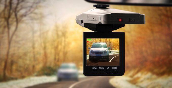 Reasons to Use Dash Camera