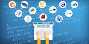 Web Development Technologies Every Coder Should Learn