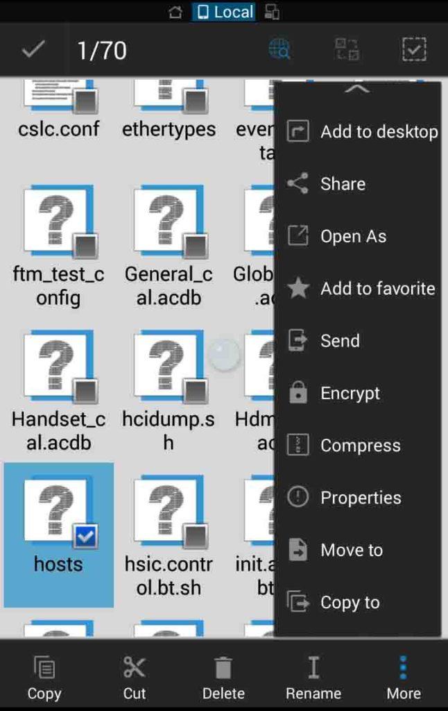 es-file-explorer-block-inappropriate-websites