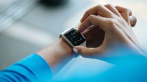 Tips about Kids GPS Watch that You Can't Afford to Miss