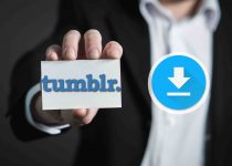 How to download tumblr videos