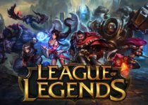 Beginner Tips for progressing in League of Legends