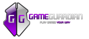 Game Guardian Apk Free Download Latest Version For Android