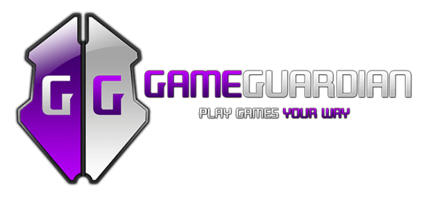 Game Guardian Apk Free Download For Android