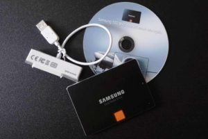 How to Use Samsung Data Migration Software for Windows 10/8/7