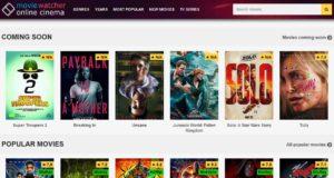 Sites like rainierland movies