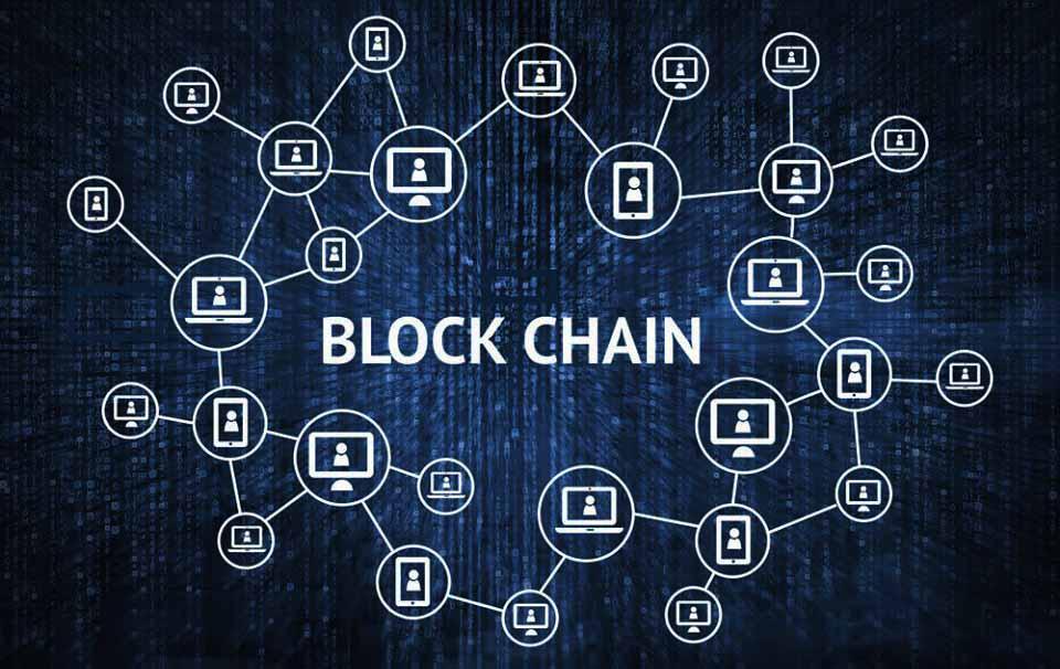 How to Get Blockchain News Updates