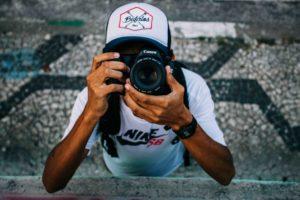 camera-canon-nike