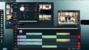 Adobe Premiere Pro Alternatives