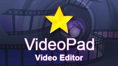 Alternatives to Adobe Premiere Pro
