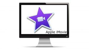 Best Adobe Premiere Pro Alternative for Mac