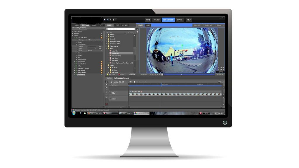 Best Alternatives to Adobe Premiere Pro for Windows and Mac