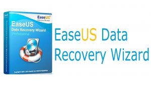 EaseUS Data Recovery Software 2018 Editor's Review