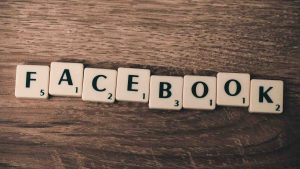 How to Change Birthday on Facebook After Limit