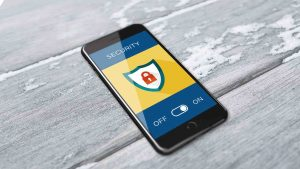 Must Know Tips to Keep Your Smartphone Secure