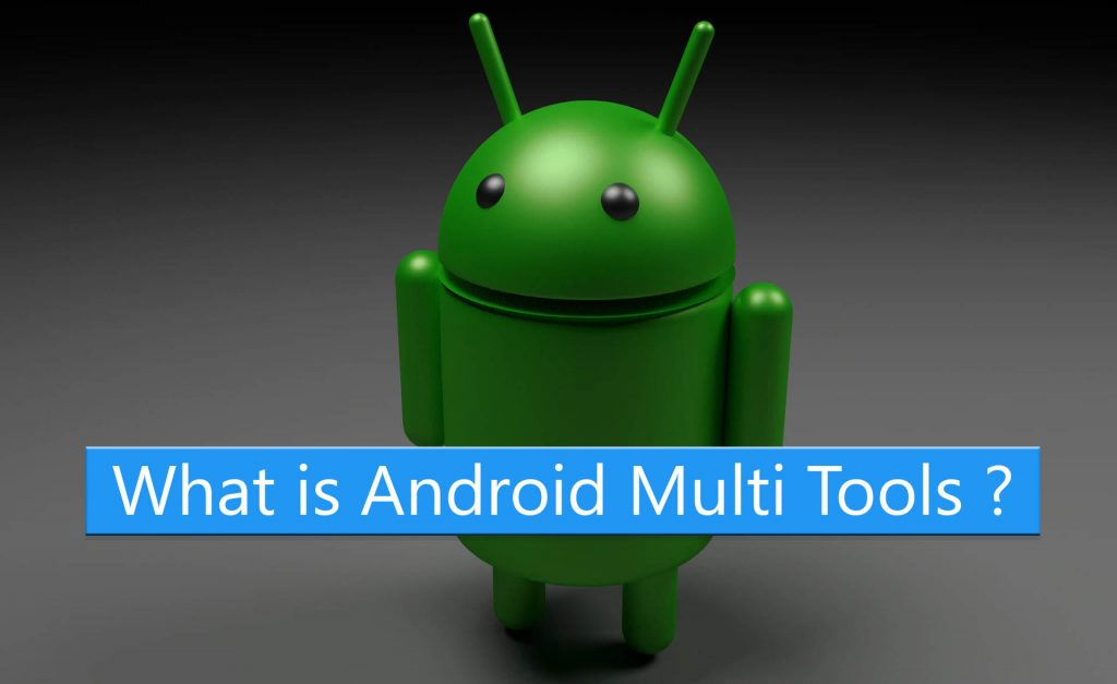android multi tools v1.02b gsmforum