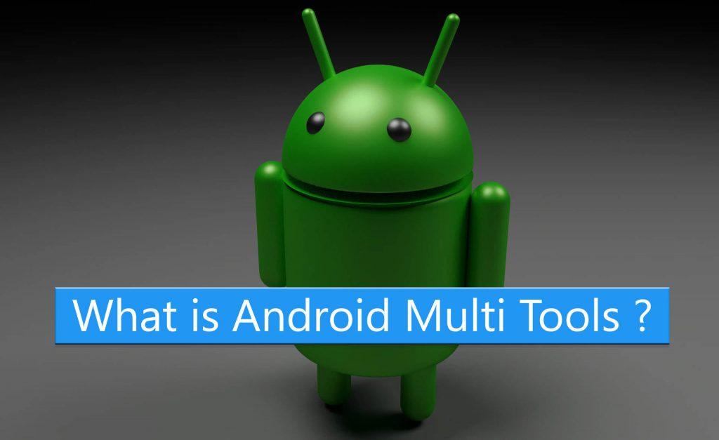 android multi tools v1.02b gsmforum