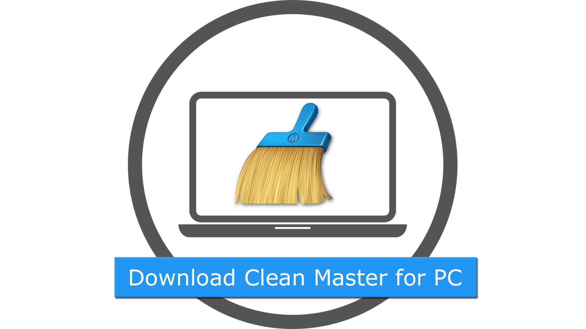 Download clean master apk4fun